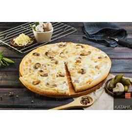 Пицца Жульен 30 см