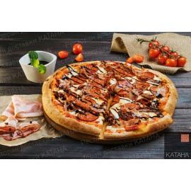 Пицца Тоскана 40 см
