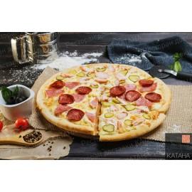 Пицца Джокер 30 см